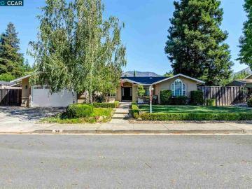 341 Semillon Cir, Easeley Estates, CA