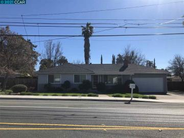 3414 Concord, Concord, CA