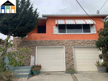 3415 64th Avenue Pl, Bayview, CA