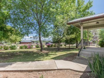 3415 S Silver Rd, Under 5 Acres, AZ
