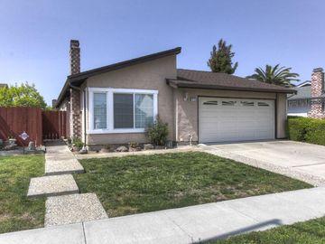 34195 Siward Dr, Fremont, CA