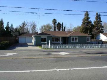 3437 Bernal Ave, County, CA