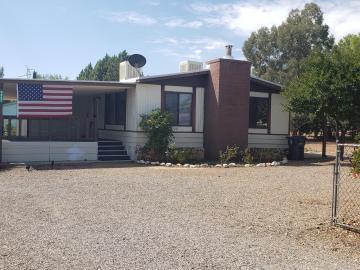 3443 E Cochise Dr, Verde Village Unit 3, AZ