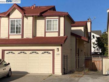 34486 Benedick Ln, Ardenwood Fremont, CA