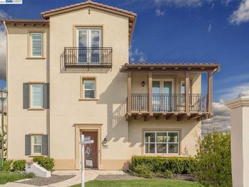 345 Goldfield Pl, Gale Ranch, CA