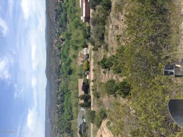 3455 E Rusty Spurs Rd, L Montez Agri, AZ
