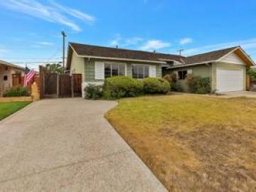 3455 Kenyon Dr, Santa Clara, CA