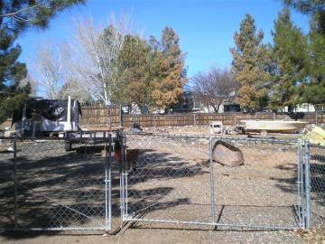 3456 E Western Dr, Verde Village Unit 3, AZ