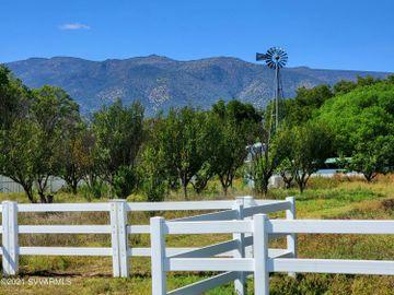 3460 S Sierra Ln, Sierra Verde, AZ