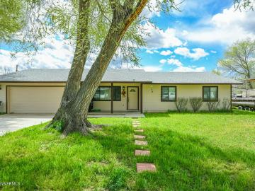 3467 Aberdovey Dr, Verde Lakes 1 - 5, AZ