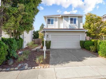 34679 Teal Cmn, Ardenwood Fremont, CA