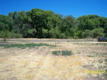 3470 E Rimrock Dr, Beaver Crk 1 - 3, AZ
