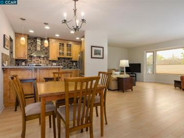 3473 Tice Creek Dr unit #1, Rossmoor, CA