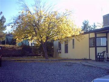 3485 E Mission Ln Cottonwood AZ Home. Photo 2 of 7