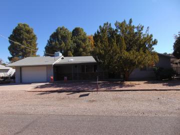 3489 E Sycamore Ln, Sycamores 1 2, AZ