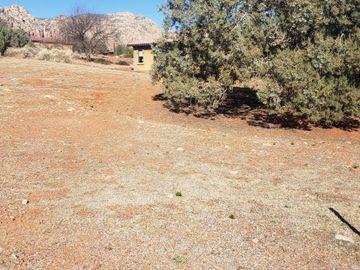 35 High View Dr Sedona AZ Home. Photo 2 of 6
