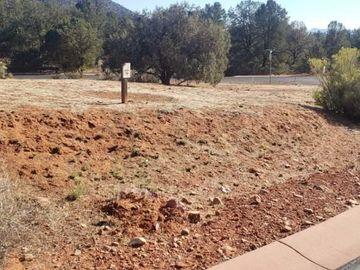35 High View Dr Sedona AZ Home. Photo 3 of 6