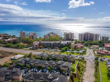 35 Katie Ln unit #711, Villas At Kahana Ridge, HI