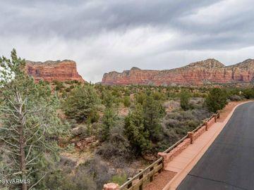 35 La Barranca Dr, La Barranca, AZ