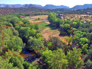 35 Ravens Call Pl, Cross Creek Ranch, AZ