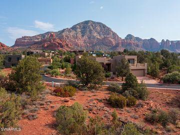 35 Sandstone Dr, Thunder Mnt Ranch, AZ