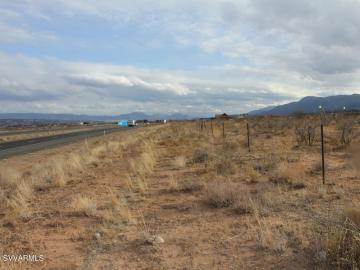 3500 W State Route 260, Commercial Only, AZ