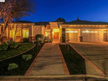 3501 Milleford Ct, Laguna Oaks, CA