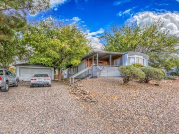 3504 E Maricopa Dr, Verde Village Unit 3, AZ