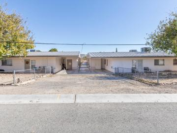 353 S 5th St, Under 5 Acres, AZ