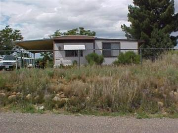 3538 E Granite Dr Cottonwood AZ Home. Photo 1 of 1