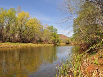 355 Cross Creek Cir, Cross Creek Ranch, AZ