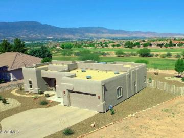 3560 Fairway Cir, Vsf - Turnberry Estates, AZ