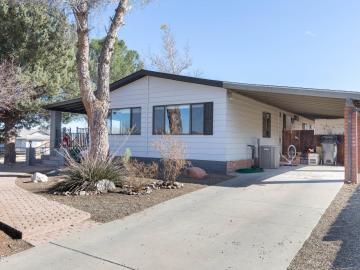 3565 E Del Rio Dr, Verde Village Unit 3, AZ