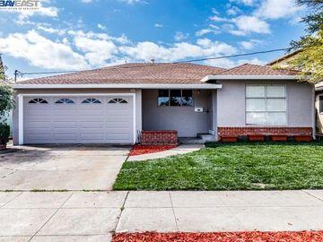 3567 Monterey Blvd, Floresta, CA