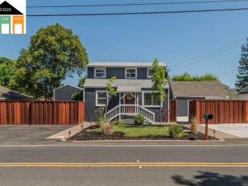 3567 Walnut Ave, Concord, CA