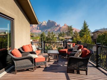 357 Capitol Butte Dr, Chimney Flats, AZ