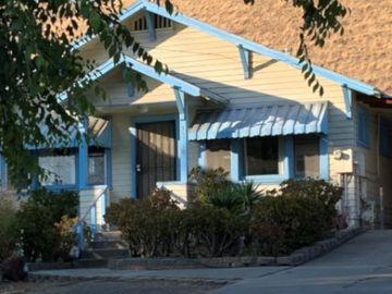 35710 Mission Blvd, Niles Area, CA