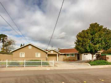 3573 Eugene St Fremont CA Home. Photo 1 of 33