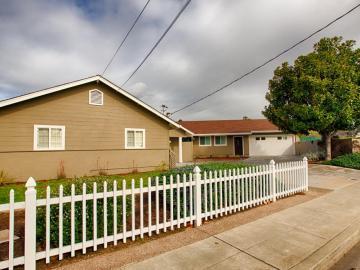 3573 Eugene St Fremont CA Home. Photo 2 of 33