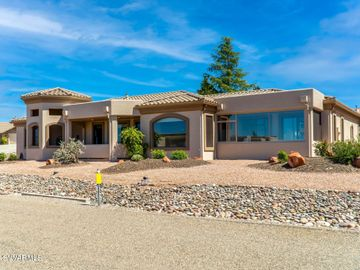 3575 Fairway Cir, Vsf - Turnberry Estates, AZ
