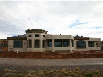 3575 Fairway Cir Cornville AZ Home. Photo 1 of 1