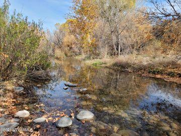 3575 S Sierra Ln, Sierra Verde, AZ