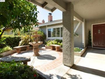 3579 Ballantyne Dr Pleasanton CA Home. Photo 4 of 40