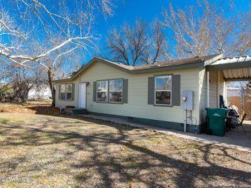 3587 E Ripple Rd, Verde Lakes 1-5, AZ