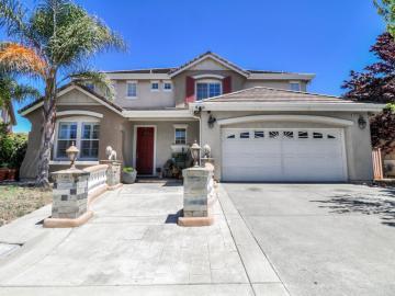35979 Bronze St, Union City, CA