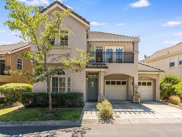 36 Arroyo View Cir, Belmont, CA