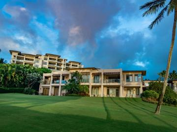 36 Coconut Grove Ln unit #I36, Kapalua, HI
