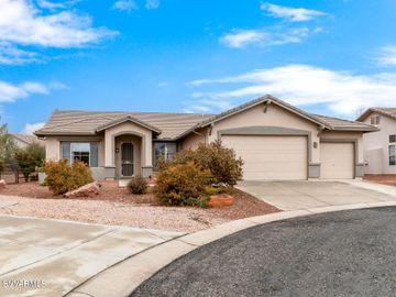 360 S Buckskin Cir, Cottonwood Ranch, AZ