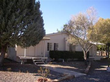 3612 E Clinton Ln Camp Verde AZ Home. Photo 1 of 10