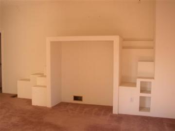 3612 E Clinton Ln Camp Verde AZ Home. Photo 4 of 10